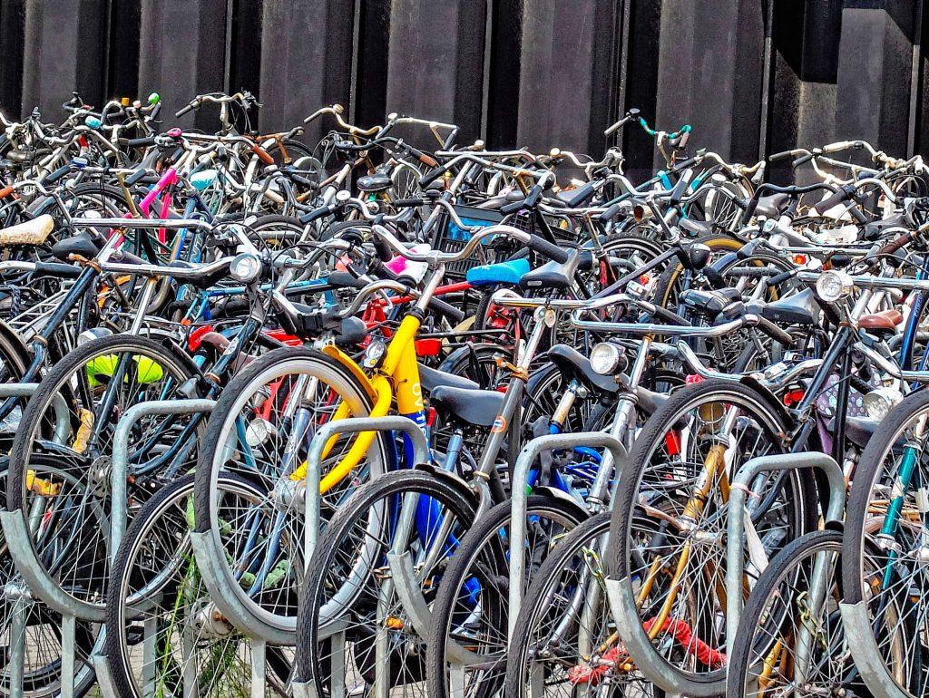 bike-2669639lo