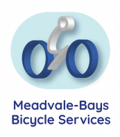 Meadvale-Bays Bicycle Services