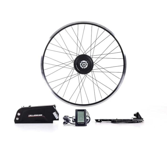 street-legal-electric-bike-kit-samsung-power-2-0-7e8_700x